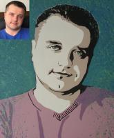 popart_molodoy_chelovek