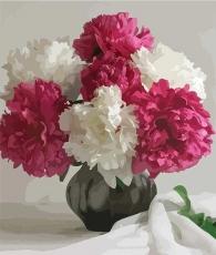 Непревзойденный цветок