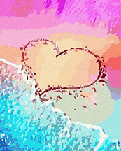 Любовь на побережье